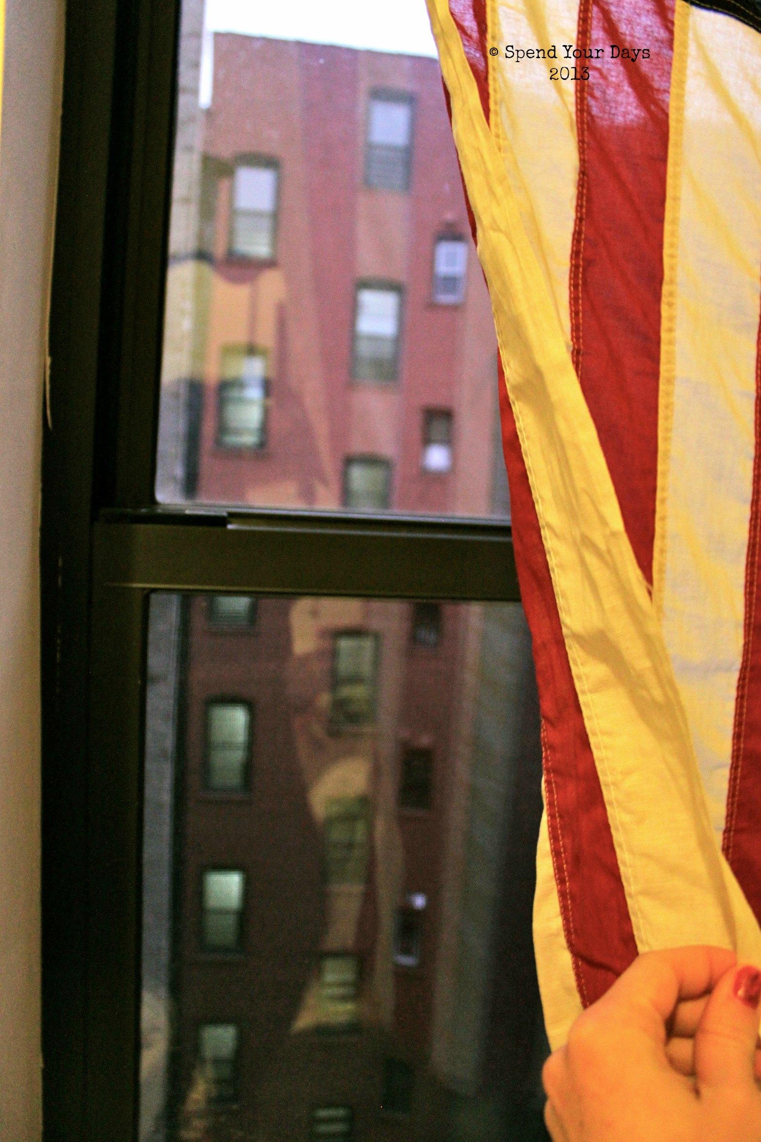 new york city manhattan apartment