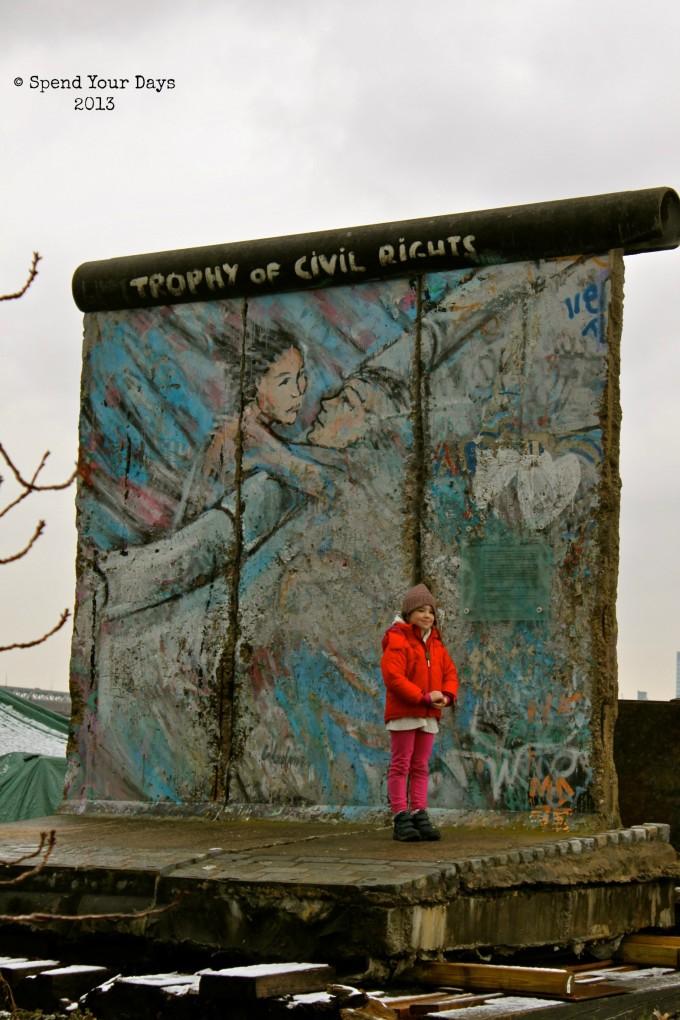 berlin wall united nations headquarters new york
