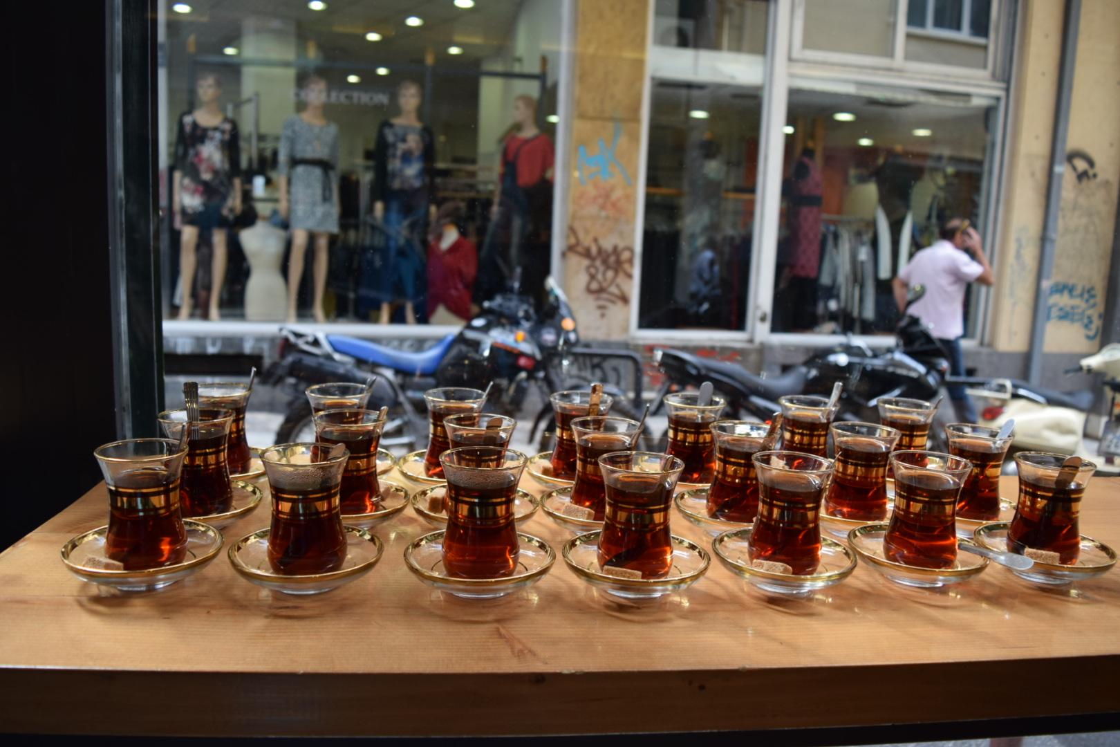 feyrouz tea athens greece